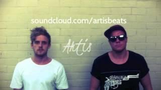 Artis - Breathe *Artis EP*
