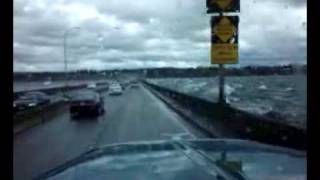 520 bridge wind storm 4-2-10