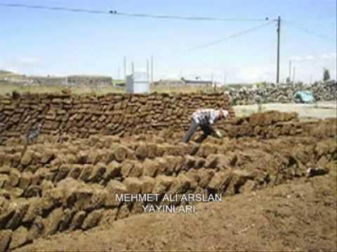 KARS K�YLERİ ilçeleri arpaçay güvercin köyü @ MEHMET ALİ ARSLAN