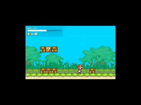 hd flash games free