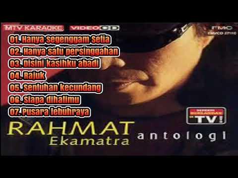 Download RAHMAT   EKAMATRA Lagu Top Terbaik Malaysia!!