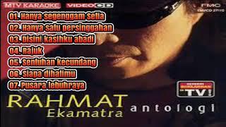 RAHMAT | EKAMATRA Lagu Top Terbaik Malaysia!!