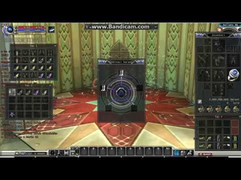 slot extender rf online