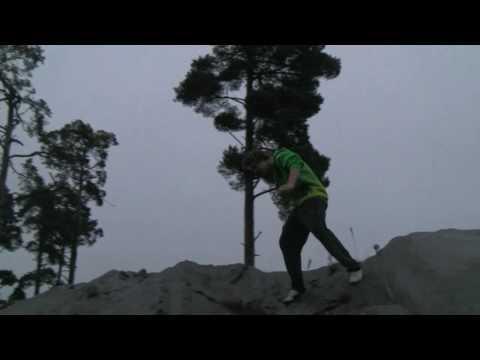 nora-brockstedt---voivoi-(hd)-henrik-&-philip-movies