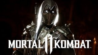 mortal-kombat-11-official-noob-saibot-reveal-trailer