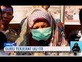 Gambar cover Guru Penyebar Seruan Dilarang Pajang Foto Presiden Terpilih Terjerat UU ITE - SIS 12/07