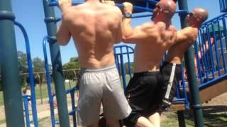 Boardwalk Fitness Winona