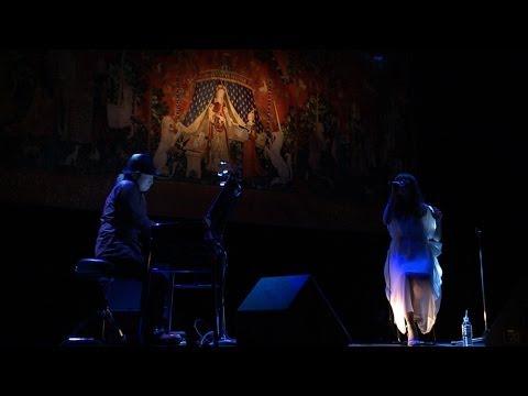 Aimer 『StarRingChild (Live ver.)』