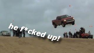 FUNNY CAR MOMENTS, CRASH AND FAILS!