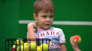 Обучение детей 4-6 лет