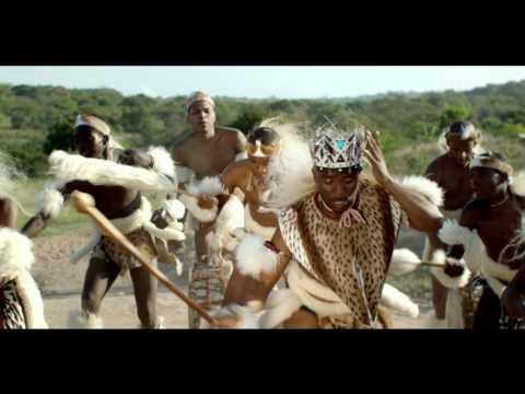 Big Nuz - Ntombenhle
