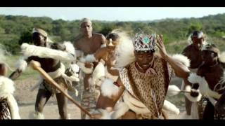 Video Big Nuz - Ntombenhle download MP3, 3GP, MP4, WEBM, AVI, FLV Juli 2018