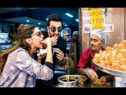 Image result for street pani puri