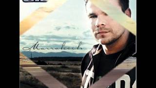 ATB - Dont Stop NonStop Remix 2012mp4