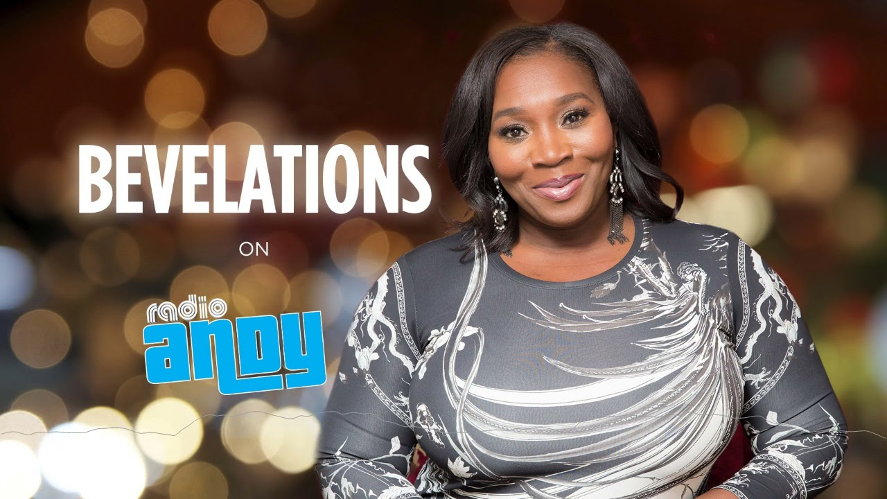 Gabrielle Union on how Zaya has changed her