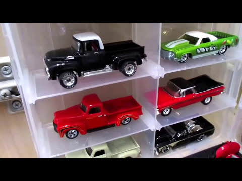 MY DIECAST CAR COLLECTION IN AUSTRALIA HOT WHEELS