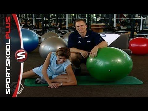 alleviate-back-pain-with-fitness-coach-mark-verstegen-level-2
