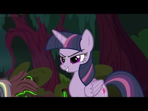 my little pony season 8 episode 13