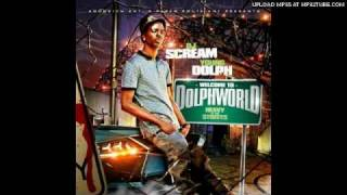 Young Dolph feat. Tity Boi - I