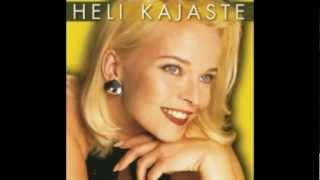 Heli Kajaste - Tummaa Taikaa