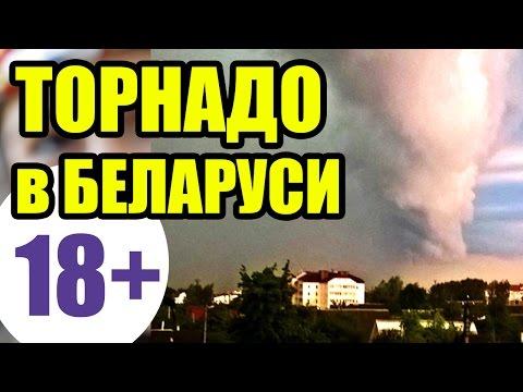 Новости Приколы и ляпы ведущих в прямом эфире. смешные