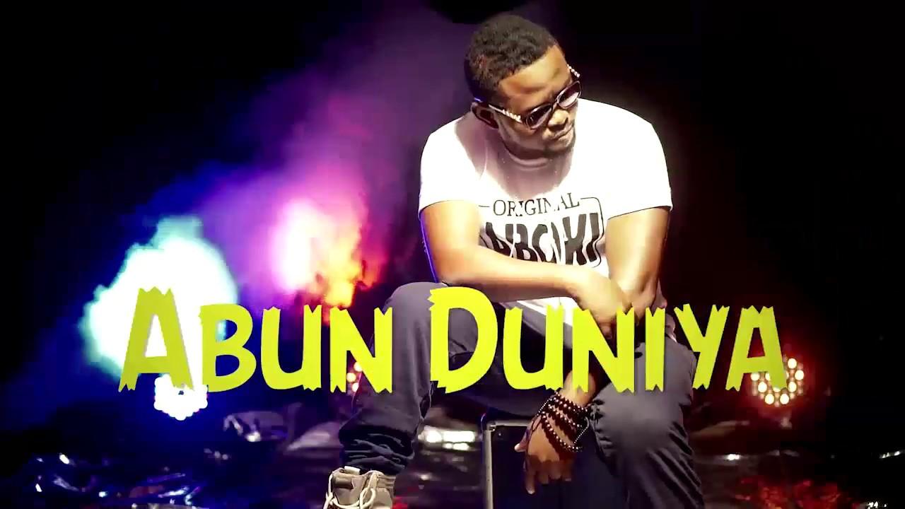 Download BMeri   Adun Duniya ft Billy O & Teaxy Offical Video