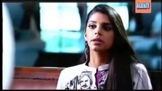 Telefilm Dil Mera Dhadkan Teri   PAkistani Tele Film 201501h34m56s 01h36m10s