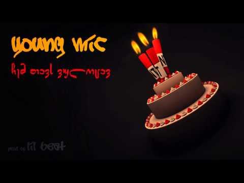Young Mic - Chem Tavs Vulocav (prod. By Zaza Tevtidze)