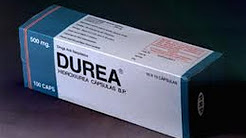 Successful Use of Hydroxyurea in Beta-Thalassemia Major Patients