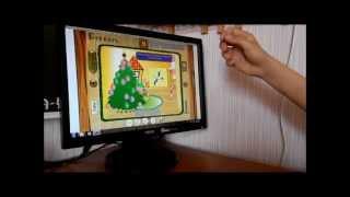 Компьютерные игры в работе логопеда.wmv