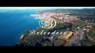 Hotel Belvedere Resort