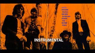 Pink Floyd - Dramatic Theme (Subtítulos en español - Spanish subtitles)