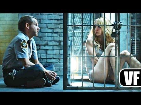 PET streaming VF (2017) Film d'horreur