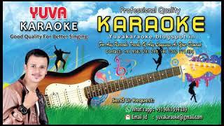 Saamy 2 - Pudhu Metro Karaoke.mp3