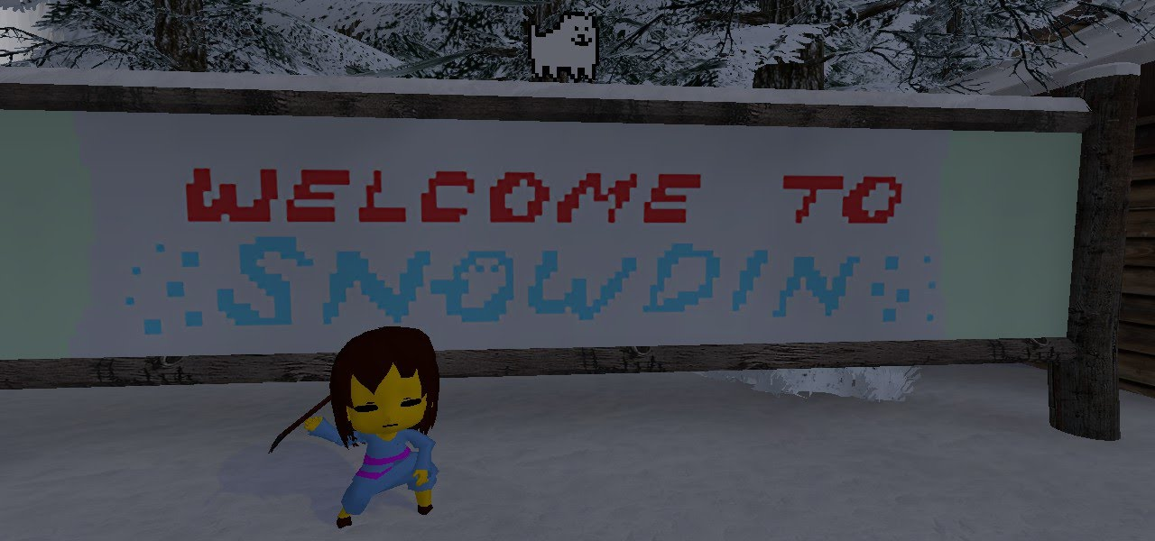 (gmod) Frisk Goes To Snowdin (undertale)  Youtube. Typical Signs. Lynch Signs. Minor Depression Signs. Prayer Signs. Holocaust Signs Of Stroke. Early Stage Signs. Hyperosmolar Hyperglycemic State Signs. Acid Signs Of Stroke