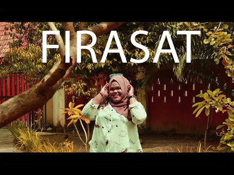 Raisa - Firasat (COVER)