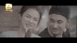 ចង់ទៅ ទៅៗ ភ្លេងសុទ្ធ | Chong Tov Tov Tov ថែល ថៃ Thel Thai RHM VCD 234