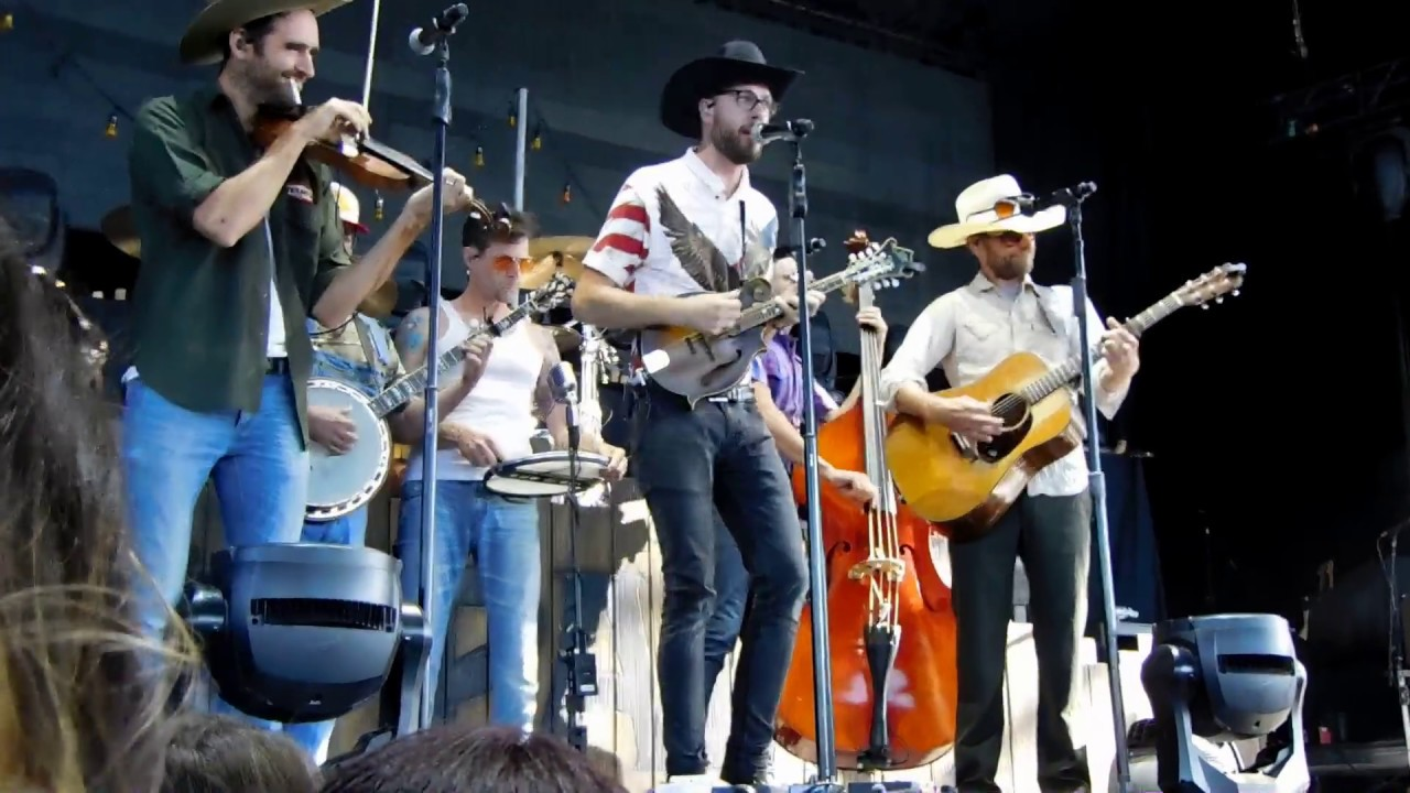 dierks bringing lanco bring osborne bentley on cassidy brothers mountain high pittsburgh tour