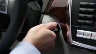 original_44196_gw_ZJWjOfBwZwUGDlPVWhmsDs Chapman Audi