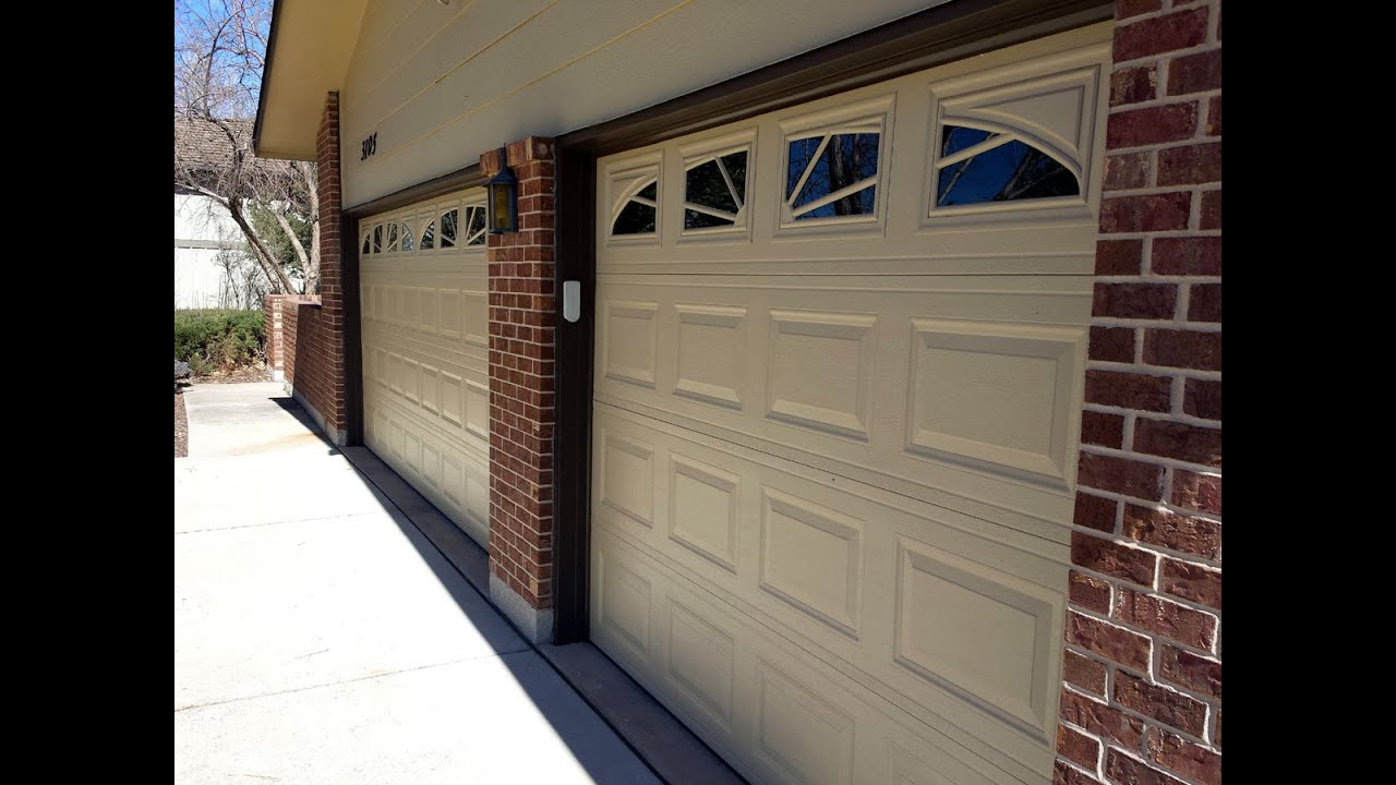 door lowes cost engaging concept dazzling approach opener inspiration also repair to new remotes liftmaster unforgettable garage craftsman understated pictures best openers