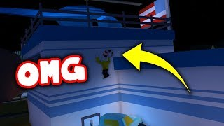 QUICKEST WAY TO GET A HELICOPTER IN ROBLOX JAILBREAK