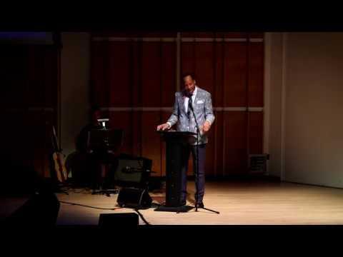 Jay W. Walker's powerful speech on Healthcare in NY