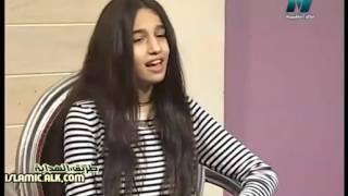 نقابل ناس (لؤي) - شاهندا احمد