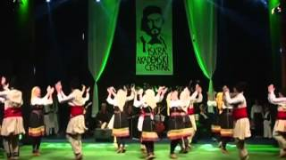 ACNIP ISKRA -Dimitrovgrad