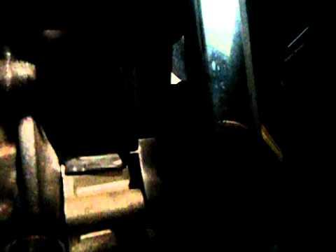 Inmovilizador de vehículos_2 de YouTube · Duração:  33 minutos 53 segundos