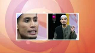 Video cara baca Al-Fatihah dengan betul download MP3, 3GP, MP4, WEBM, AVI, FLV Juni 2018
