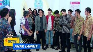 Video Highlight Anak Langit - Episode 691 dan 692 download MP3, 3GP, MP4, WEBM, AVI, FLV Juni 2018