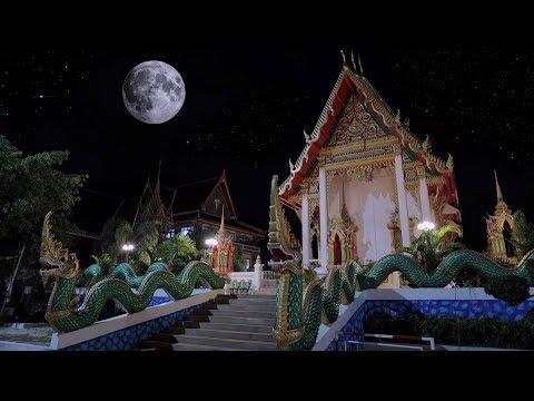 Thai Lapse | Travel Video & Time Lapse of Phuket Thailand