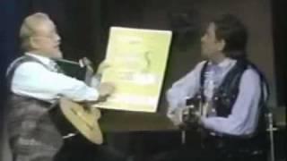 Burl Ives & John - Don