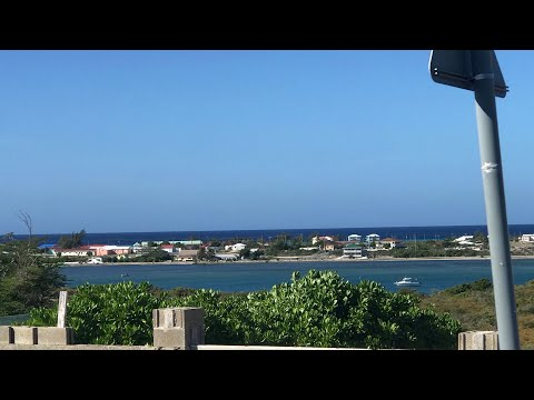 Grand Turks,Dominican, Curacao, Aruba!!! Beautiful ports of our #cruise Vlog#50